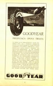 Reklama Goodyear_4