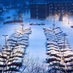 Testy opon zimowych 2014 (ADAC, ACE)