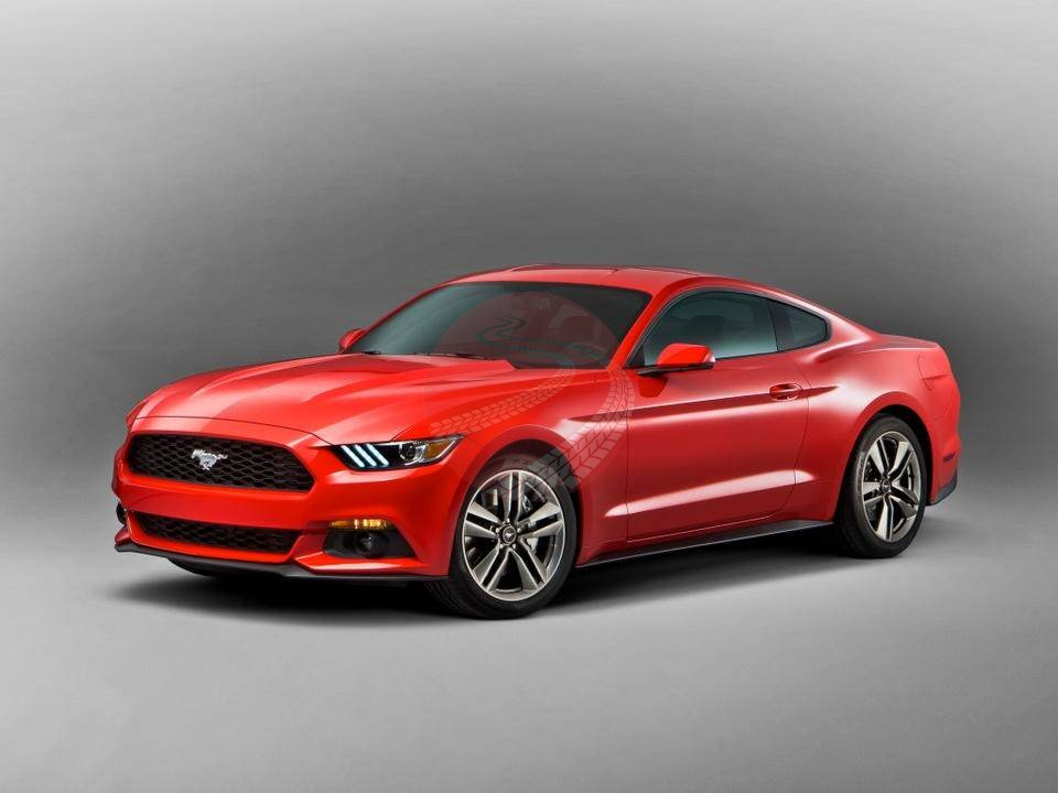 2015-ford-mustang_21865457
