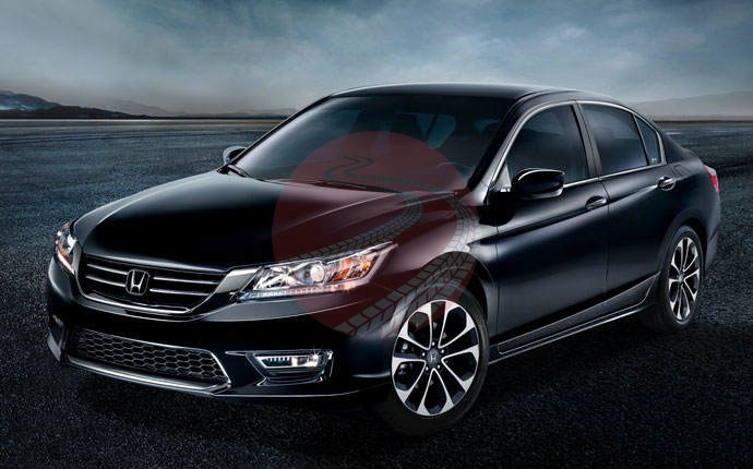 2015-honda-accord-sedan-sport-exterior-side1