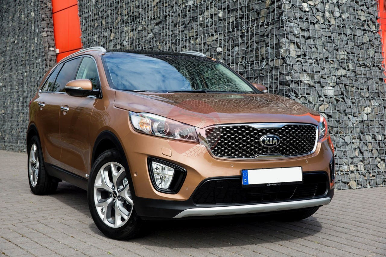 2015-kia-sorento-to-debut-at-paris-motor-show-24