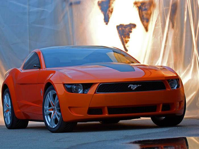 2684_2014_ford_mustang_maly