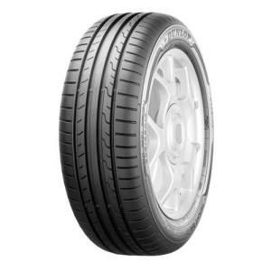 Dunlop-SportMaxx-BluResponse_calosc