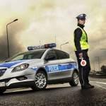 Zmiany w przepisach ruchu drogowego 2015