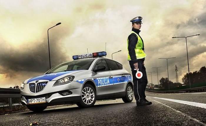 Nowe przepisy drogowe 2015