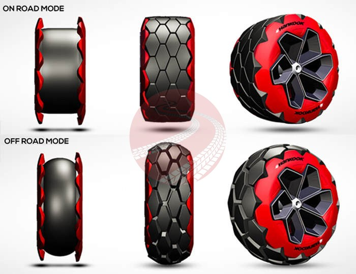 tire-diagram-hankook-concept
