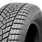 Goodyear EfficientGrip Performance Gen-1