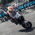 Stunt GP 2015 Bydgoszcz – relacja z zawodów