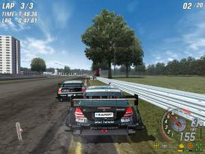 TOCA-Race-Driver-2-PC