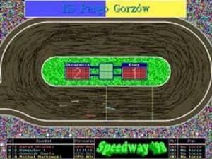 speedway98