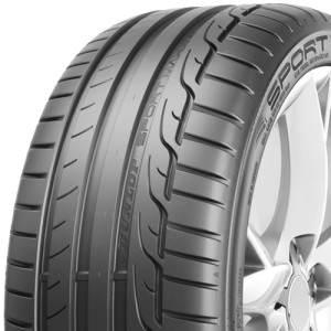 Dunlop-Sport-Maxx-RT_detal