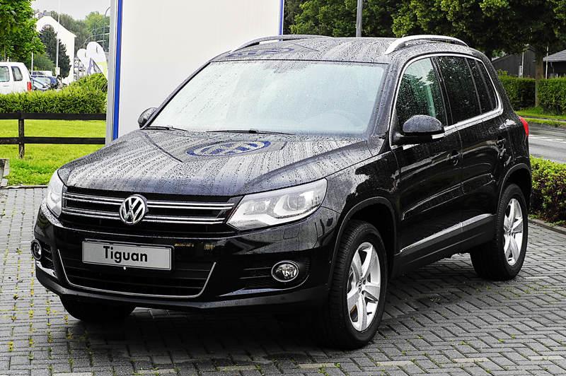 VW_Tiguan