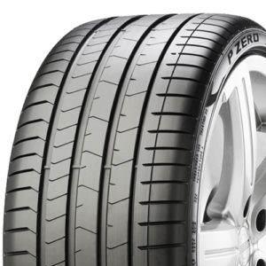 Pirelli_P-Zero-do-luksusowych-limuzyn_01_detal