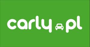 logo-carly