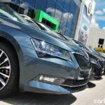 Carly.pl – oszczędzaj przy zakupie nowego samochodu