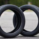 Bridgestone wprowadza technologię Enliten Green