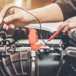 Najczęstsze przyczyny samoczynnego rozładowania się akumulatora w samochodzie