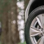Opony Nokian Powerproof i Wetproof już wkrótce dostępne w wersji SUV