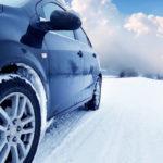 Test opon zimowych w rozmiarze 225/45 R17. Auto Bild 2019