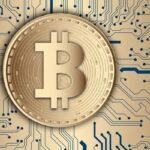 5 możliwości dzięki którym blockchain zmieni branżę motoryzacyjną