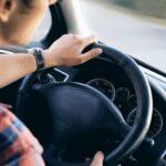 Samochód nowy czy używany – Wady i zalety