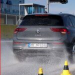 Test opon całorocznych 205/55 R16 – Auto Bild 2020