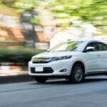 Najpopularniejsze samochody Toyoty – na który się zdecydować?