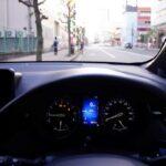 Czy monitoring GPS pomaga w zarządzaniu czasem pracowników?