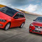 Test opon letnich 195/55 R16 Auto Motor und Sport 2021