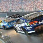 Kod promocyjny na typowanie wyścigów samochodowych